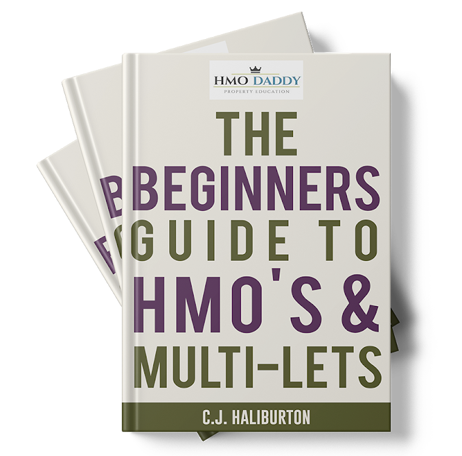 HMO-Beginners-new01